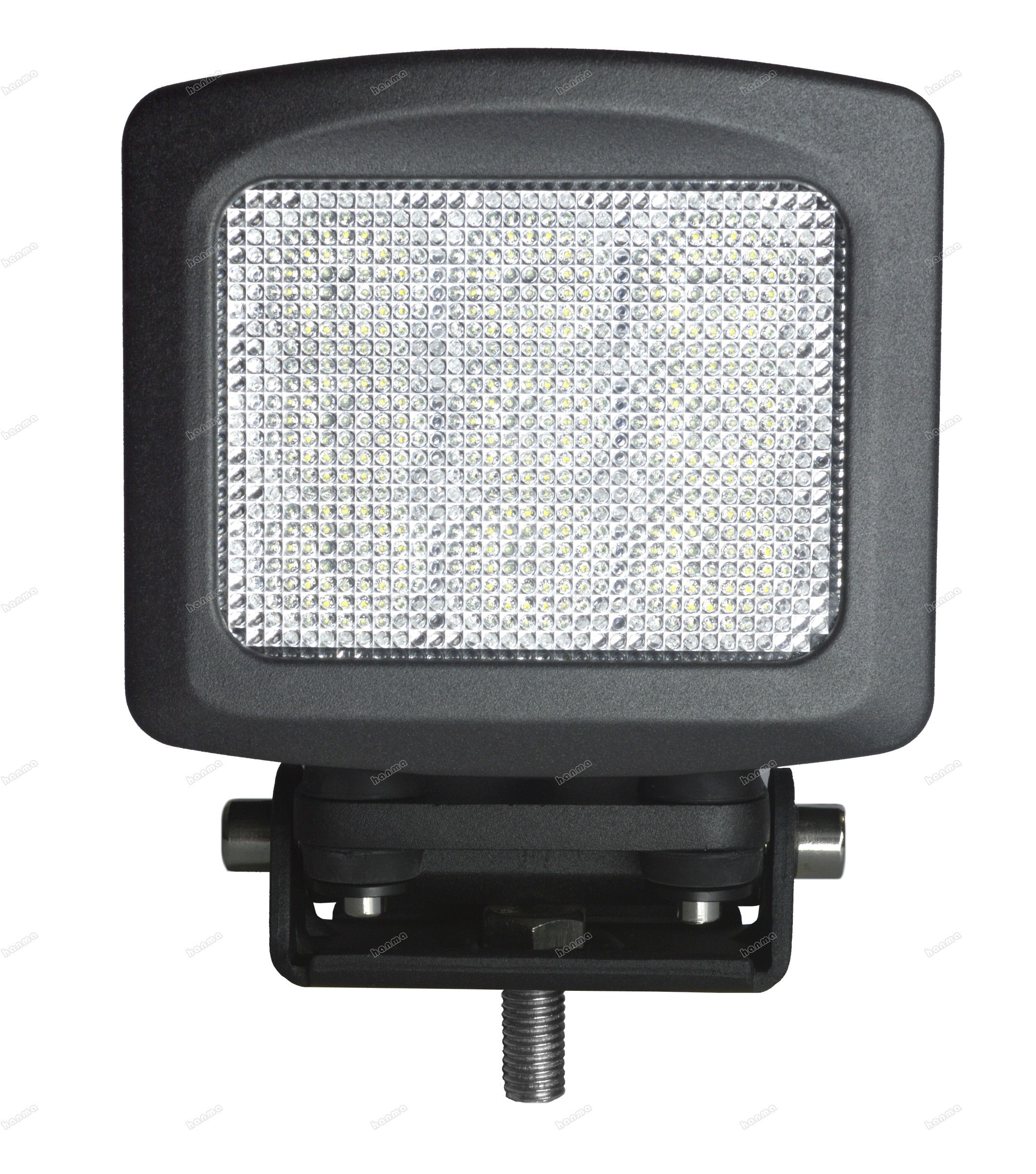 Led Auto Lights >> Led Work Light 90w Hanma Automotive Lights