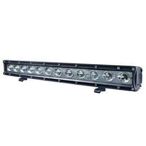 B1 Series LED Light Bars