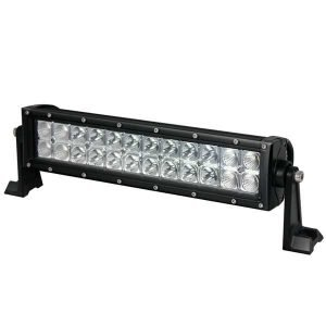 BC Series LED Light Bars