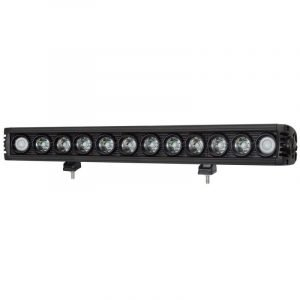 BC4 Series LED Light Bars
